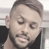 Jhonhsilva