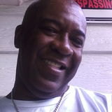Cury from Kimball | Man | 59 years old | Pisces