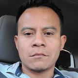 Gonzales20W from Phoenix   Man   32 years old   Taurus
