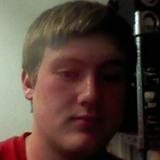 Cj from Aviston | Man | 19 years old | Pisces