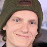 Kane from Santa Barbara | Man | 23 years old | Sagittarius