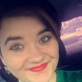 Kaybug from Union | Woman | 23 years old | Capricorn