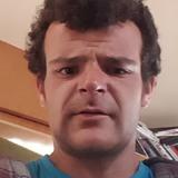 Duggan from Redhill   Man   29 years old   Virgo
