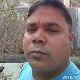 Samar from Ranaghat   Man   35 years old   Aquarius