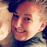 Meg from Fayetteville | Woman | 32 years old | Gemini