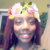 Tay from Lithonia | Woman | 23 years old | Virgo