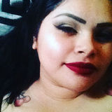 Cherry from Perris | Woman | 24 years old | Taurus
