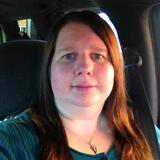 Marcia from Maryville | Woman | 34 years old | Aquarius