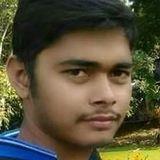 Pawan from Ramnagar | Man | 25 years old | Sagittarius