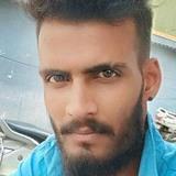Freky from Virarajendrapet | Man | 24 years old | Aquarius