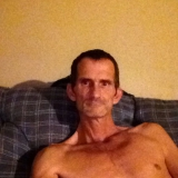 Alonedeafguy from Iuka | Man | 51 years old | Capricorn