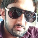 Zafar from Jeddah   Man   23 years old   Aquarius