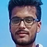 Dipu from Bhubaneshwar | Man | 26 years old | Leo