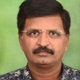 Rajesh from Belgaum | Man | 35 years old | Gemini