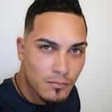 Killermachomc from Waterbury | Man | 33 years old | Leo