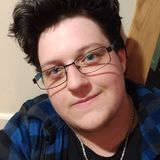 Aj from Hinckley | Man | 29 years old | Cancer