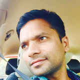 Madhu from Vinukonda | Man | 33 years old | Gemini