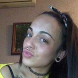 Nitah from Badalona | Woman | 24 years old | Libra