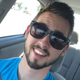Jakebussell from Apache Junction   Man   25 years old   Sagittarius