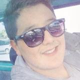 Zak from Niort | Man | 26 years old | Virgo