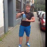 Tbbhandball from Gelsenkirchen | Man | 27 years old | Cancer