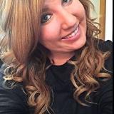 Jodilyn from Roseville | Woman | 28 years old | Gemini