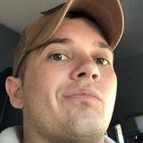 Jon from Fayetteville | Man | 30 years old | Aquarius