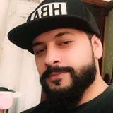 Berro from Abu Dhabi | Man | 32 years old | Capricorn