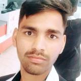 Bunty from Sardulgarh | Man | 23 years old | Aries