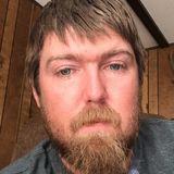 Doublej from Bar Nunn | Man | 29 years old | Gemini