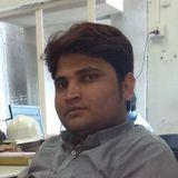 Anil from Rewa | Man | 26 years old | Libra