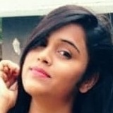 Mamta from Hyderabad | Woman | 28 years old | Virgo