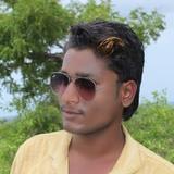 Amit from Hingoli | Man | 21 years old | Gemini