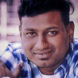 Laddu from Patancheru | Man | 22 years old | Pisces