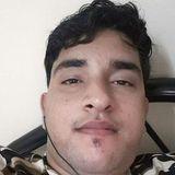 Mehran from Ajman | Man | 25 years old | Gemini