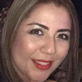 Jess from Brownsville | Woman | 43 years old | Aquarius