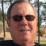Denny from Spring Hill | Man | 77 years old | Scorpio