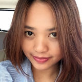 Dion from Batam | Woman | 37 years old | Leo