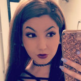 Christianaval from Las Cruces   Woman   23 years old   Libra