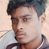Vinith from Dharapuram | Man | 20 years old | Aries