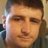 Trev from Gurdon   Man   29 years old   Gemini
