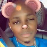 Bam from McComb | Man | 22 years old | Capricorn