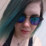 Kt from Gower | Woman | 22 years old | Aries