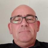 Xavierlemeurm9 from Ploemeur | Man | 48 years old | Pisces