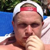 Brad from Dartford | Man | 30 years old | Libra