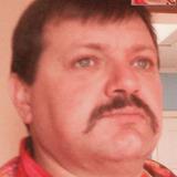 Cajunman from Louisiana | Man | 52 years old | Capricorn