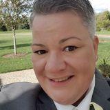 Jen from West Allis | Woman | 39 years old | Gemini