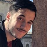 Alex from Nimes | Man | 21 years old | Aquarius
