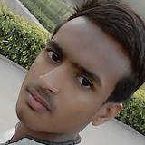 Fazlekareem from Aligarh   Man   19 years old   Sagittarius