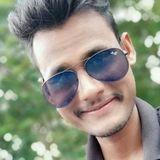Jeet from Pandua | Man | 25 years old | Leo